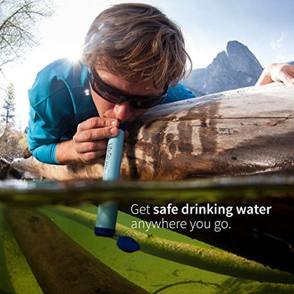 Lifestraw-Personal-Water-Filter-4