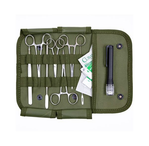 Surgical-Instruments-Kit-OD