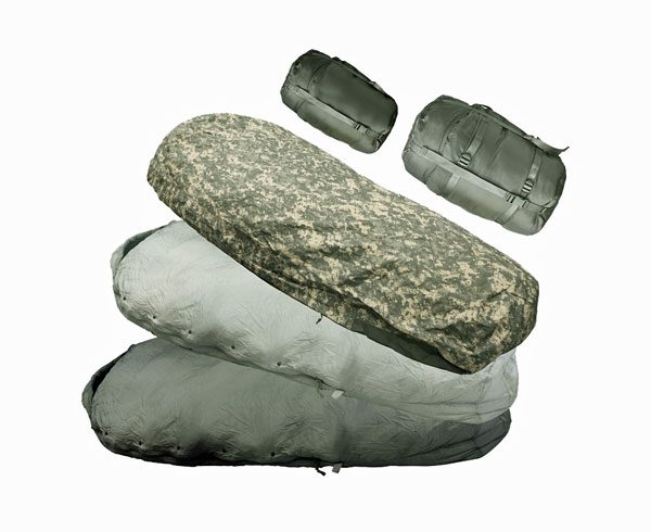 Surplus-US-GI-ACU-Sleep-System-2