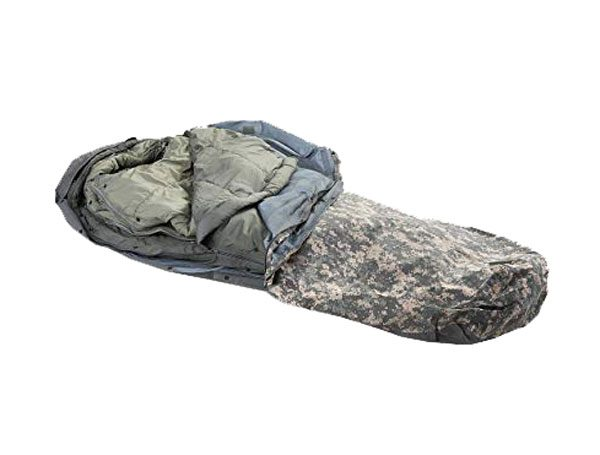 Surplus-US-GI-ACU-Sleep-System-3
