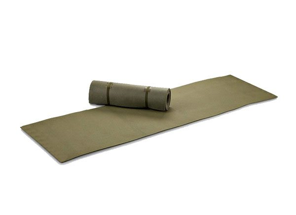 Surplus-US-GI-OD-Roll-Sleeping-Mat-1