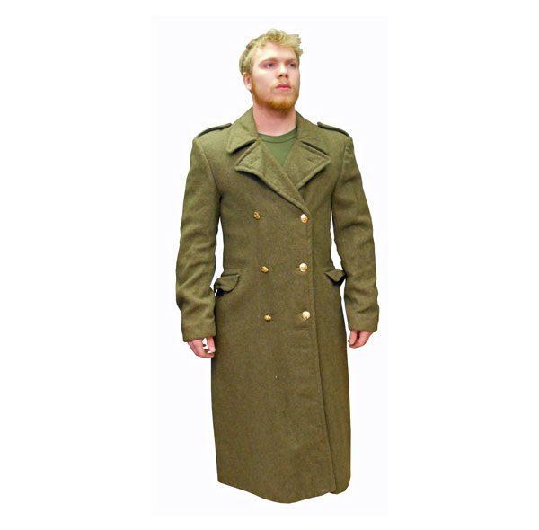Surplus-Wool-Trench-Coat-1