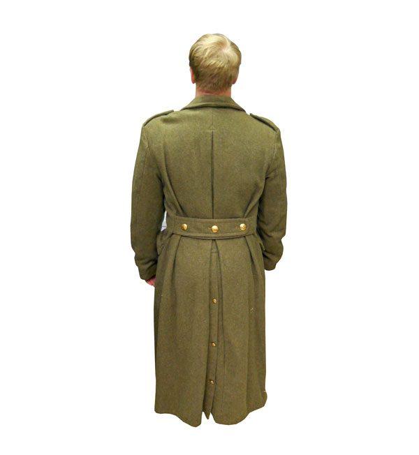 Surplus-Wool-Trench-Coat-3