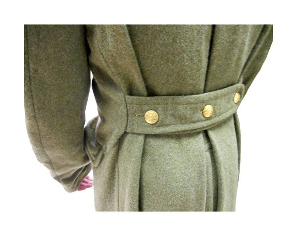 Surplus-Wool-Trench-Coat-4