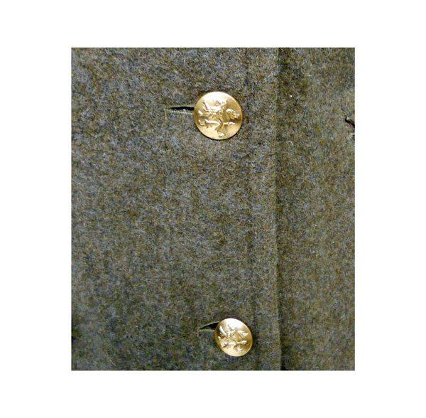 Surplus-Wool-Trench-Coat-5