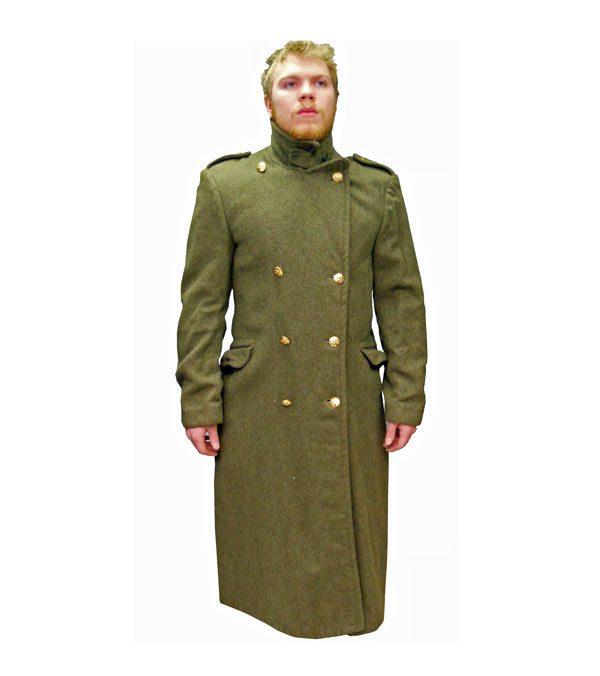 Surplus-Wool-Trench-Coat