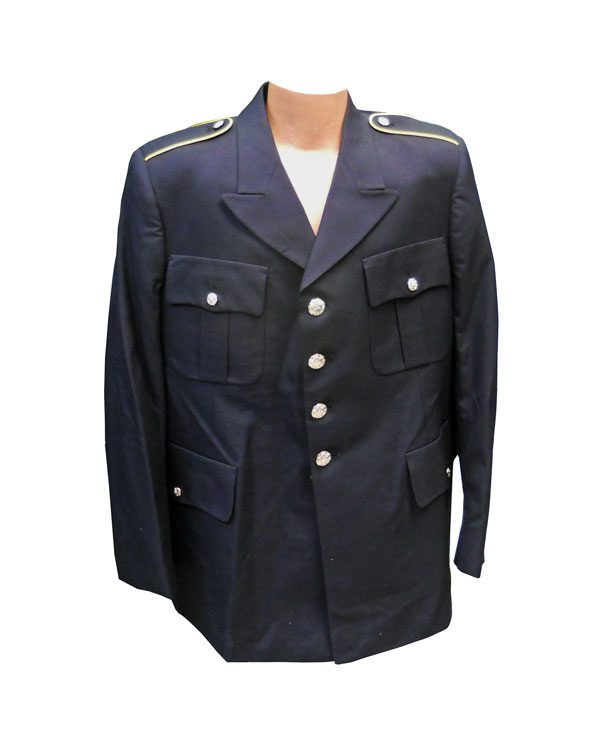 US-Army-Mens-AUS-Enlisted-Dress-Blues-Service-Jack-Coat
