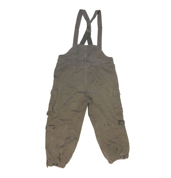 Surplus-Austrian-Bib-Pants-1