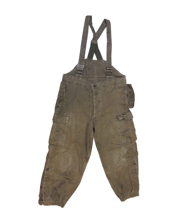 Surplus-Austrian-Bib-Pants
