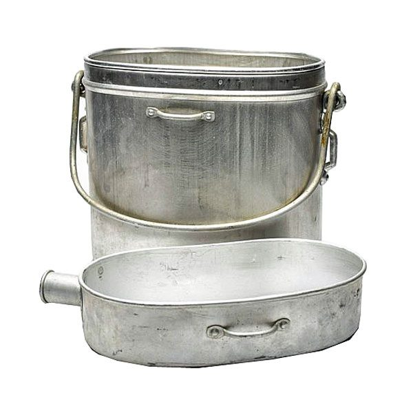 Surplus-French-Mess-Kit-1
