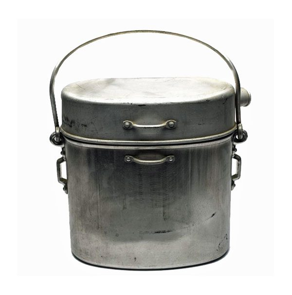 Surplus-French-Mess-Kit-5