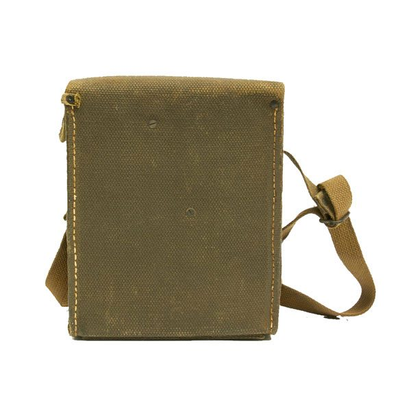 Surplus-US-Army-EE-8-Phone-with-Canvas-Case-4