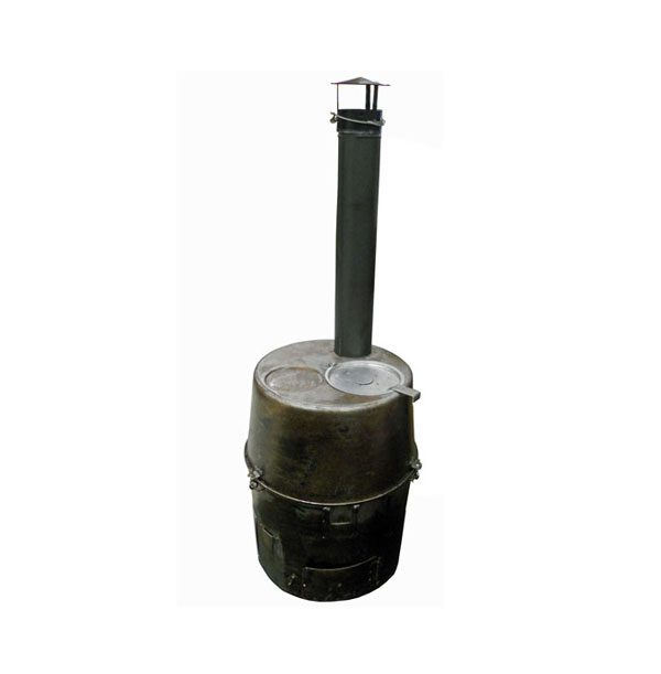 Surplus-US-Military-GI-Tent-Stove