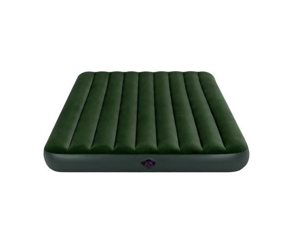 Intex-Queen-Air-Mattress-4-web