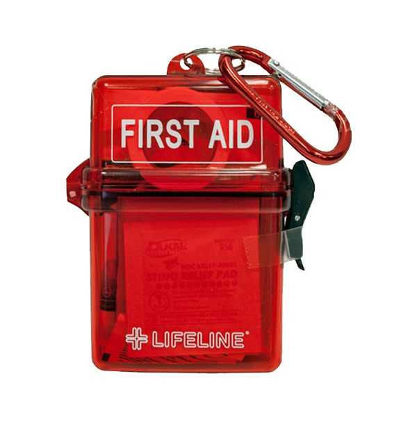 Lifeline-First-Aid-1