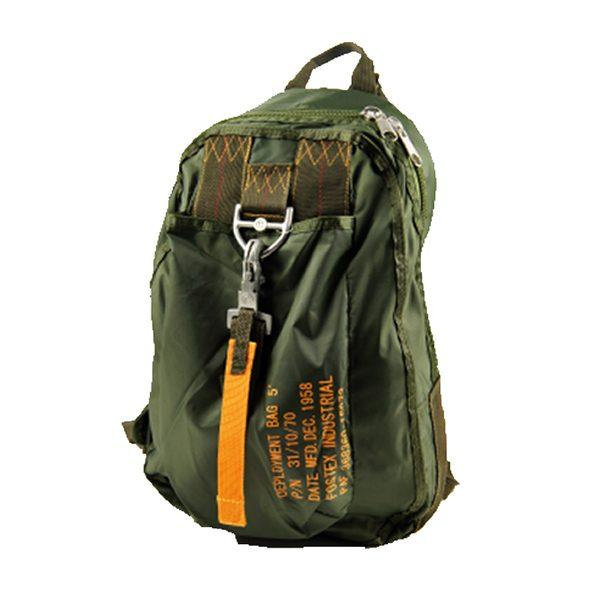 Parachute-Bag-1