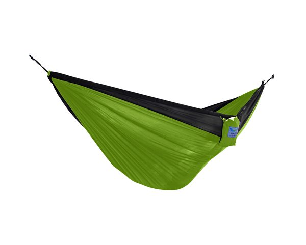 Texsport-Rambler-Double-Travel-Hammock