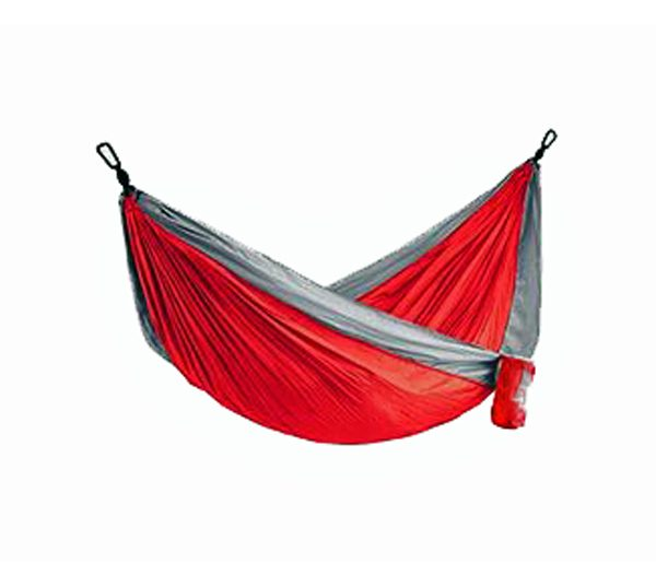 Texsport-Rambler-Double-Travel-Hammock–Red