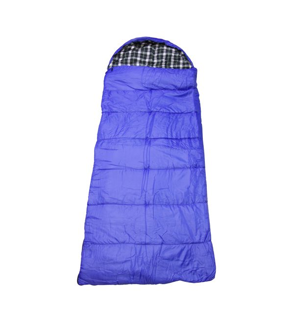 WFS-0-Pineknot-Sleeping-Bag-1