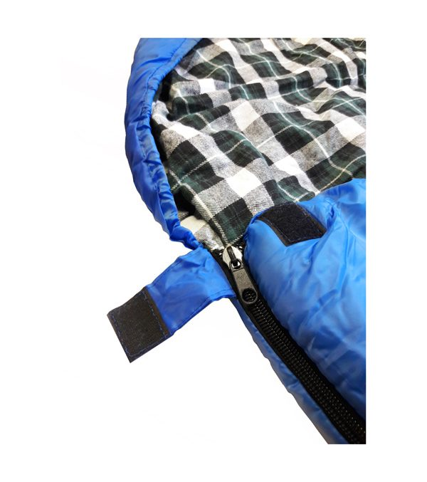 WFS-0-Pineknot-Sleeping-Bag-2