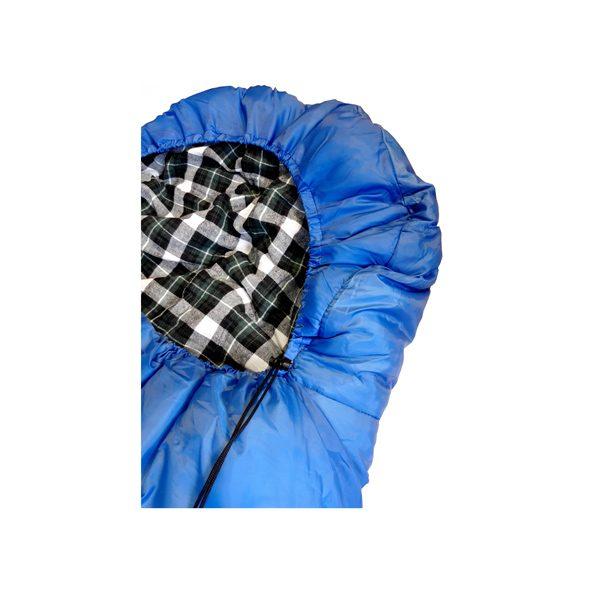 WFS-0-Pineknot-Sleeping-Bag-3