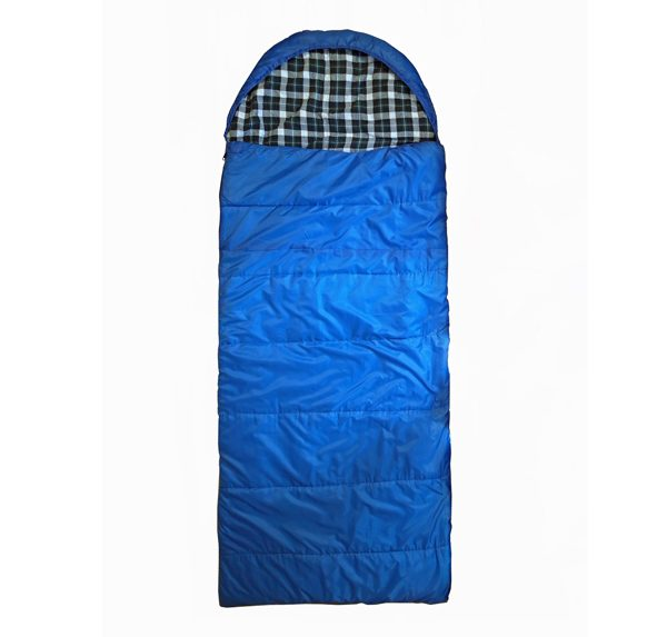 WFS-0-Pineknot-Sleeping-Bag
