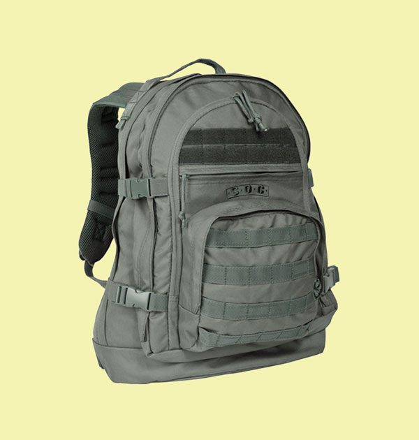 SOC-Three-Day-Pass-Bag-5031-Foliage