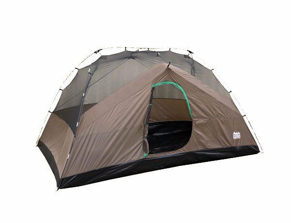 WFS-Silverado-tent-745-1-web