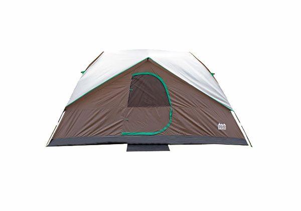 WFS-Silverado-tent-745-web