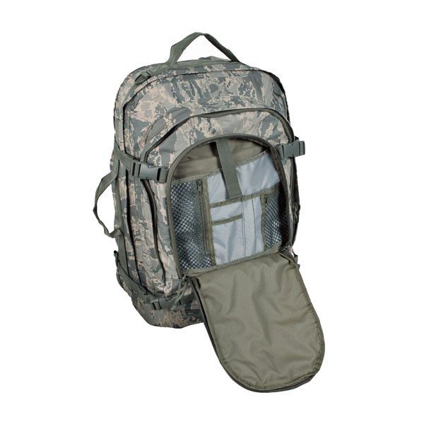 SOC-ABU-Bugout-Bag-1