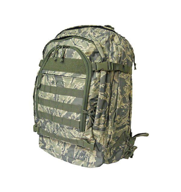 SOC-ABU-Bugout-Bag
