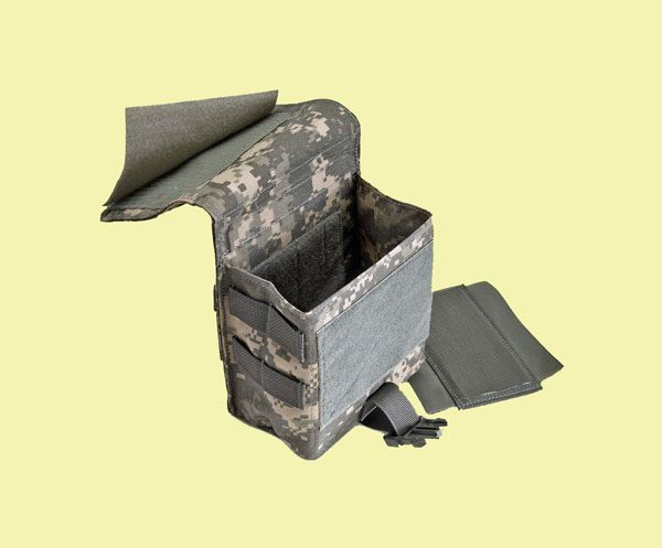US-Surplus-ACU-M60-Mag-Pouch