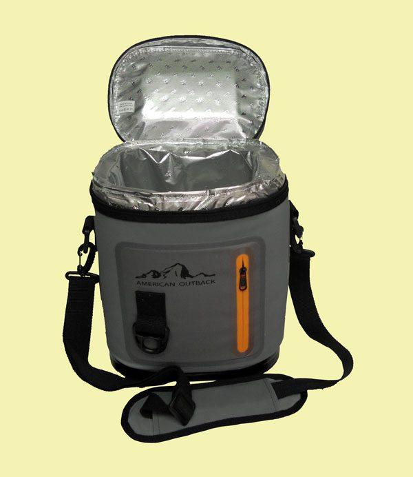 WFS-Glacier-Tote-15l-Can-Cooler