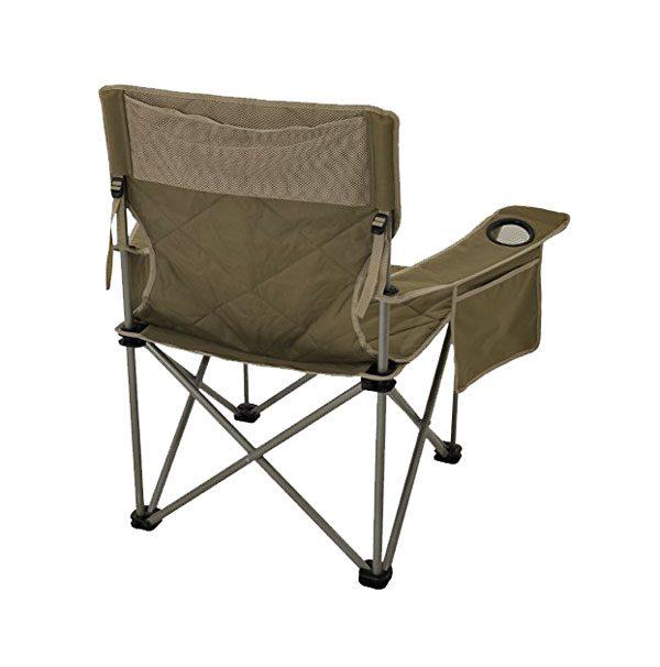 ALPS-King-Kong-Chair-1