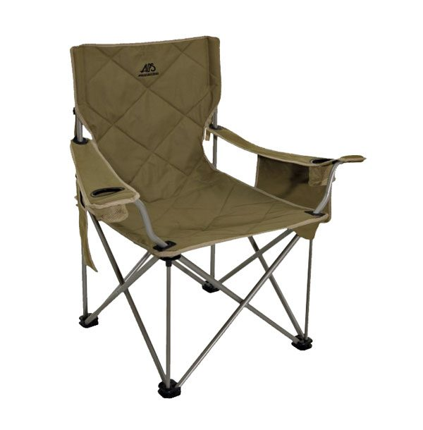 ALPS-King-Kong-Chair