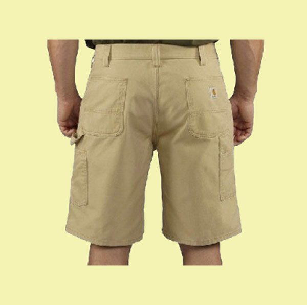 Carhartt-Relaxed-Fit-Short-1