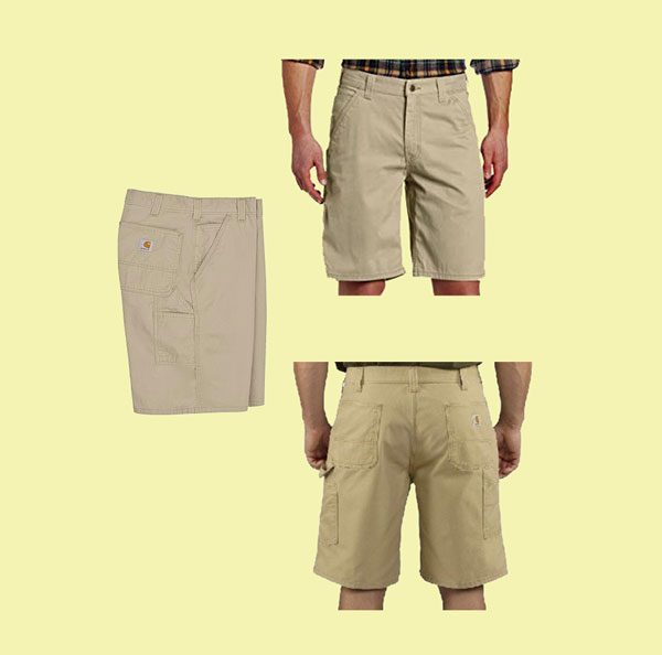 Carhartt-Relaxed-Fit-Short-Post