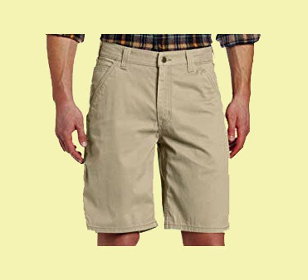 Carhartt-realaxed-Fit-Short-2