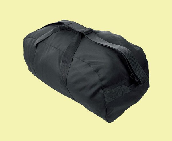 SOC-Troop-Duffle-Coyote-Black-1