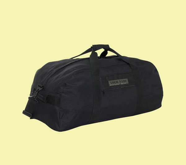 SOC-Troop-Duffle-Coyote-Black