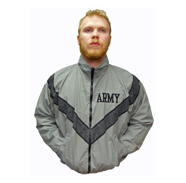 Surplus-Military-Army-PT