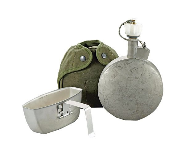 Surplus-US-Arctic-Canteen-2