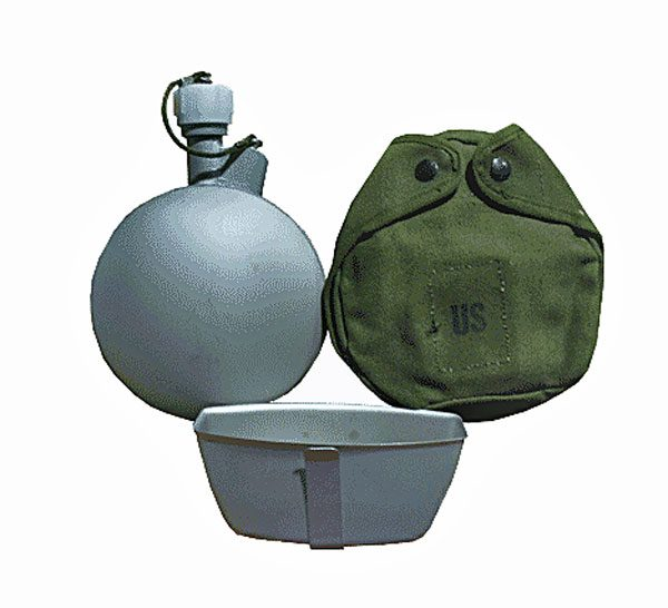 Surplus-US-Arctic-Canteen