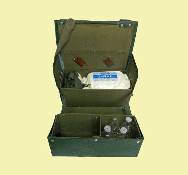 Bulgaria-Surplus-shoulder-Medical-Bag-2