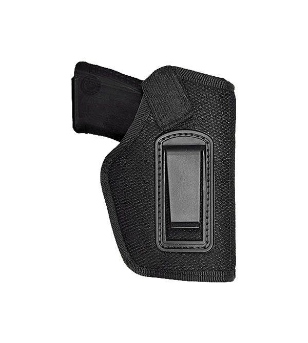 Fox-Tactical-Inside-the-Pant-Holster1