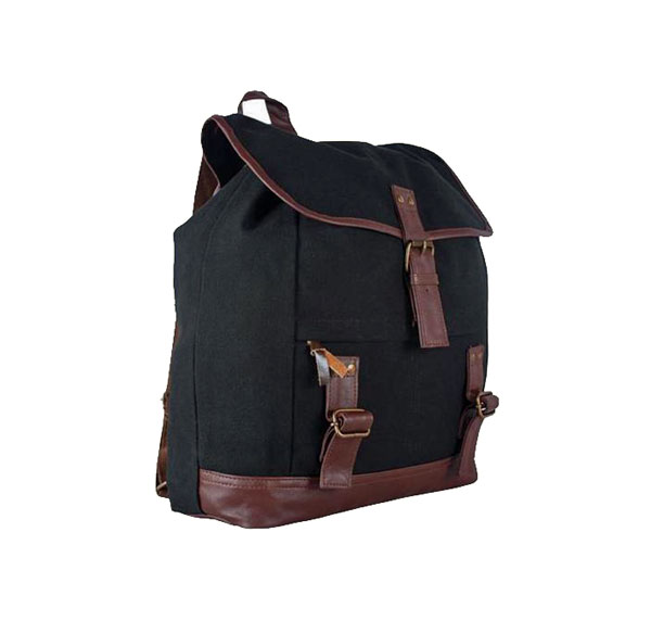 Fox-Outdoor-Productos-Black-Adventure-Rucksack