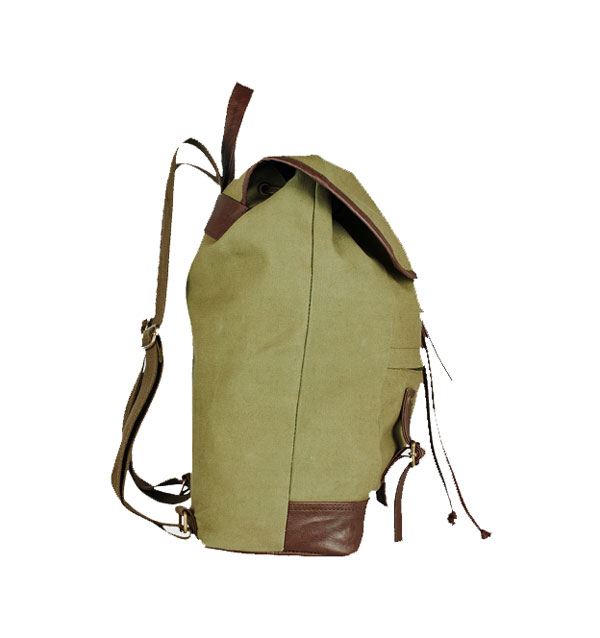 Fox-Outdoor-Productos-OD-Adventure-Rucksack