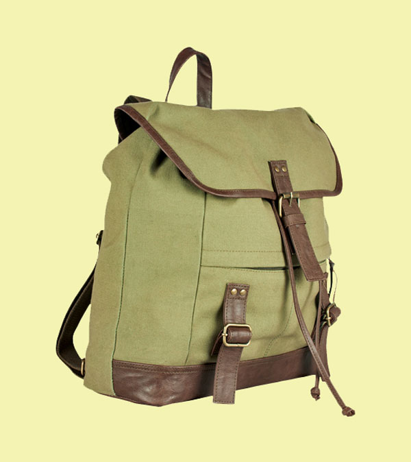 Fox-Outdoor-Products-Adventure-Rucksack-1