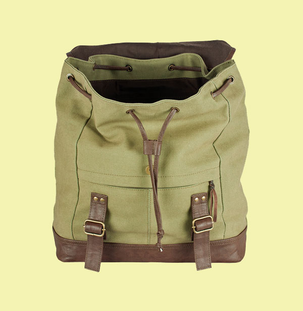 Fox-Outdoor-Products-Adventure-Rucksack