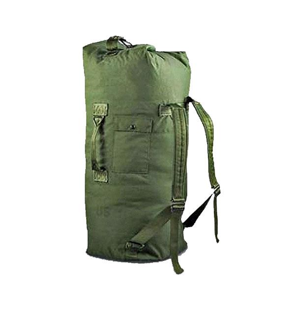 GI-Duffle-Bag